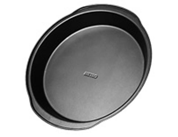 MB 5529 9IN PIE PAN