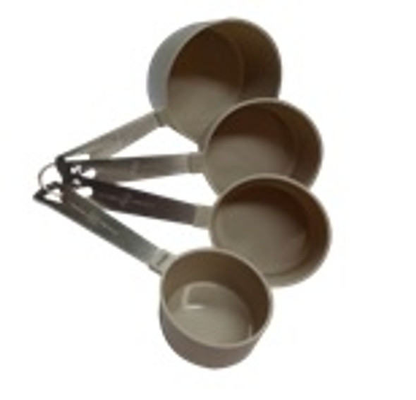 MB 5545 4PC MEASURING CUP