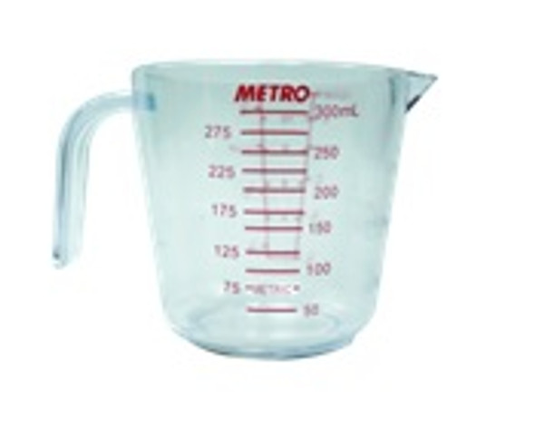 MB 5569 1.5 CUP MEASURING CUP