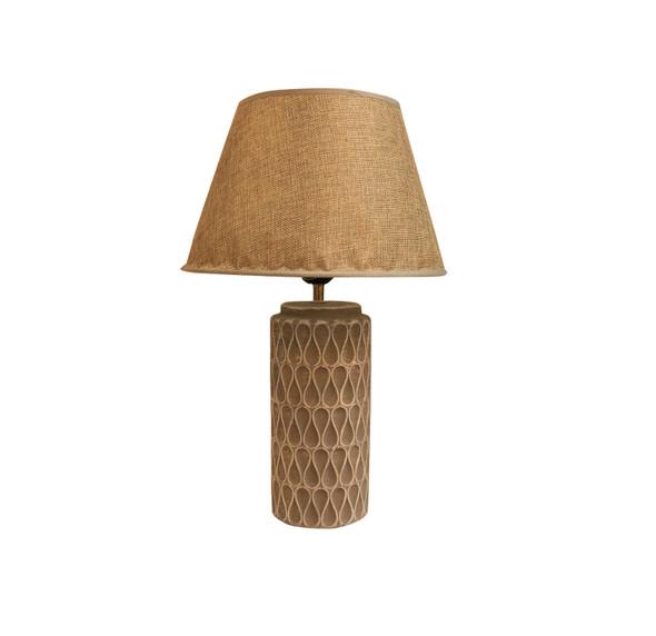 Leuchte Table Lamp Cera Loop