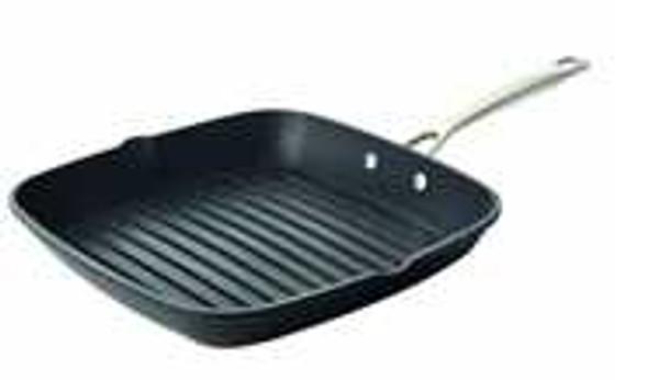 A17008800 TRITANIUM GRILL PAN