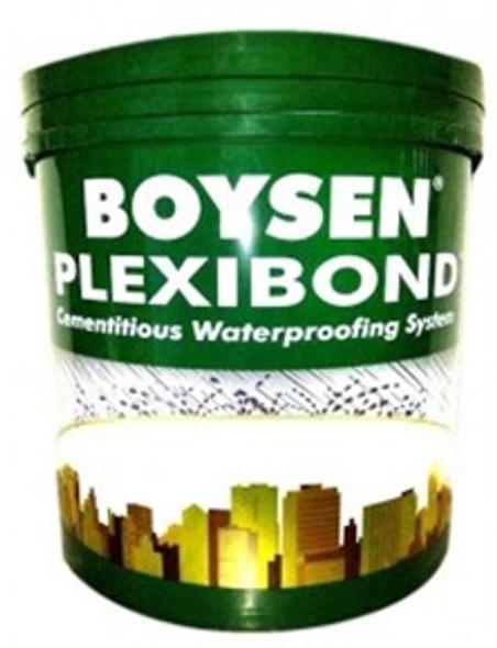 BOYSEN BS 7760 PLEXIBOND 4L