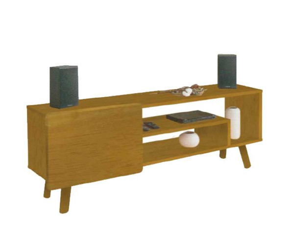 Isair II TV Stand