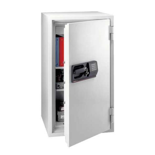 SENTRY SAFE DIGITAL COMMERCIAL SAFE S8771