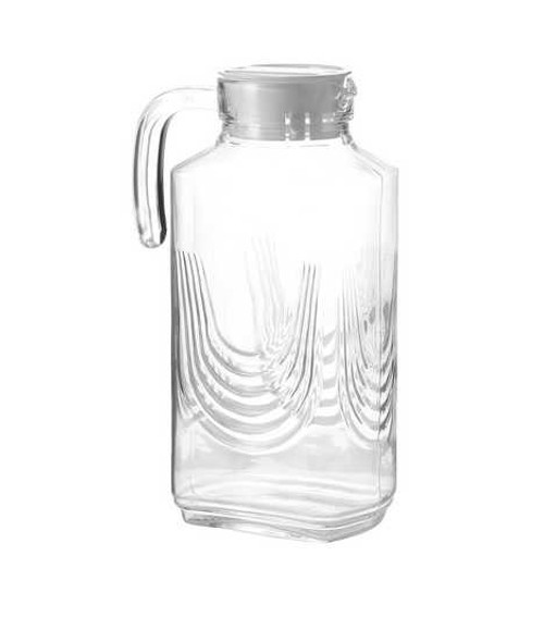 GP-Austen 1.8L Glass Pitcher