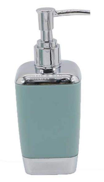 SOAP DISPENSER-AA-034