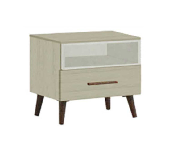 Ivana Side Table
