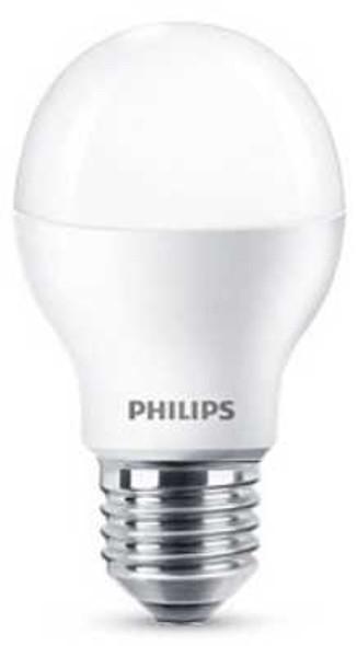 PHILIPS ESSENTIAL LED BULB 13W E27 6500K 12S