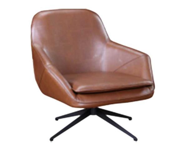 Madison I Chair