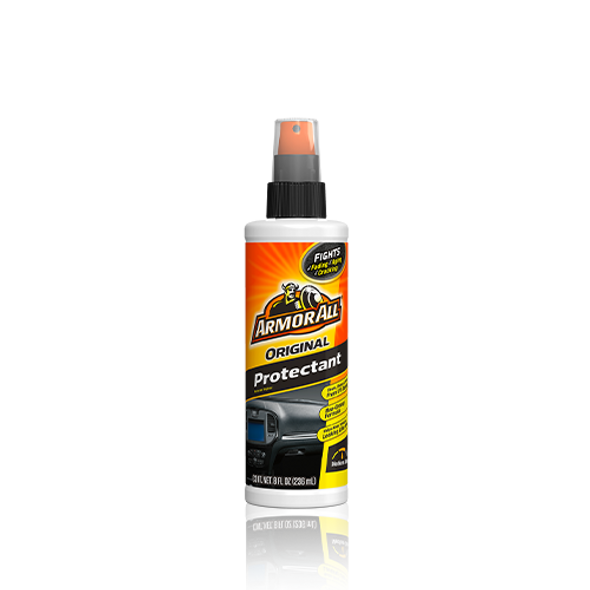 ARMOR ALL PROTECTANT 10OZ