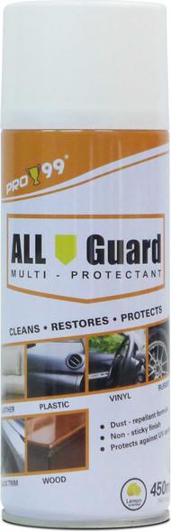 PRO99 PAP-1008-45 ALLGUARD PROTECTANT450ML