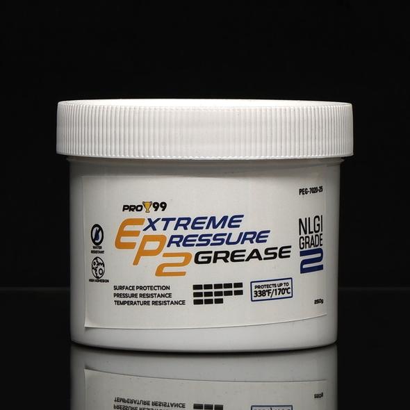 PRO99 PEG-7020-25 EP2 GREASE 250G