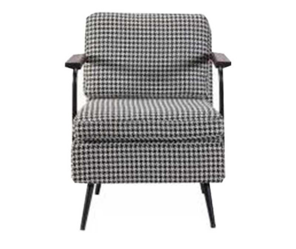 Melo Chair