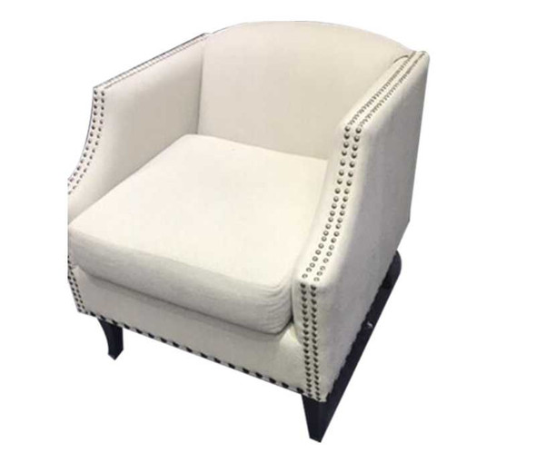 Xyla Accent Chair