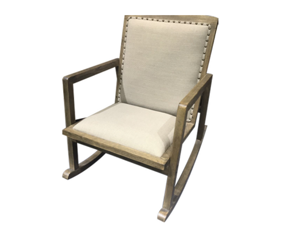 Xandra Rocking Chair