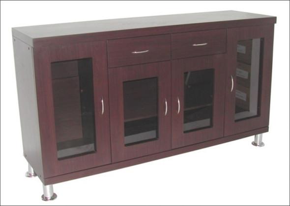 Farah Buffet Cabinet