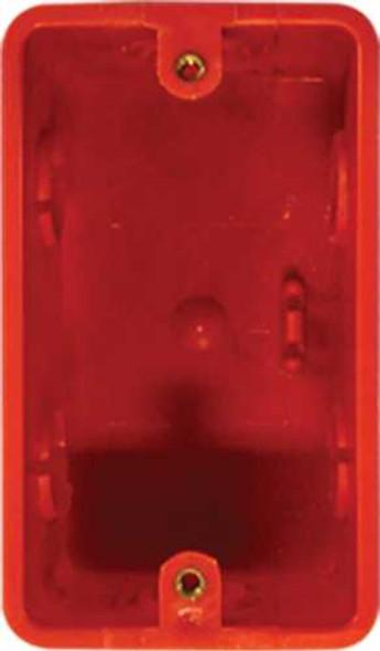 ROYU RUB1 UTILITY BOX