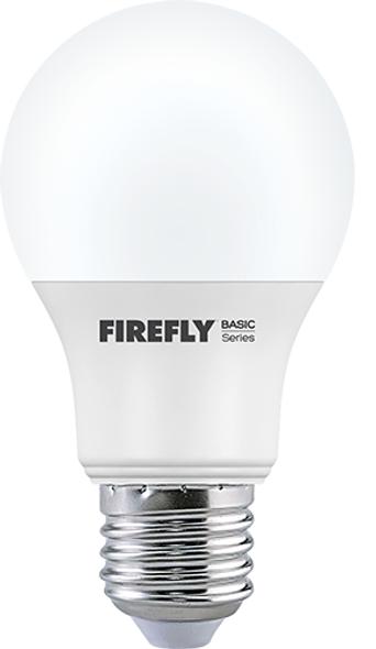 FIREFLY LED BULB EBI105 Daylight 5 Watts
