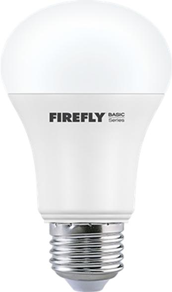 FIREFLY LED BULB 11WATTS DAYLIGHT E27