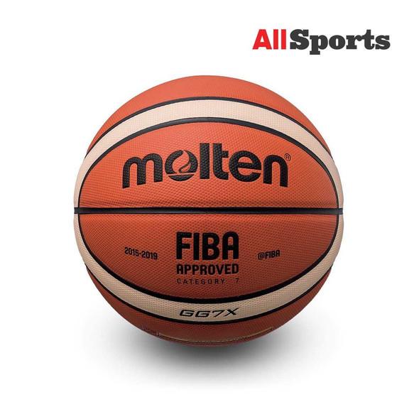 AllSports -Molten Ball GG7X