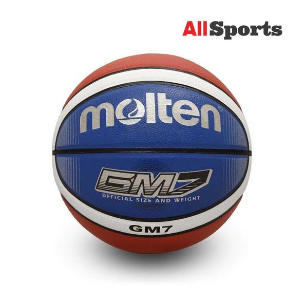 AllSports -Molten Ball GM7X