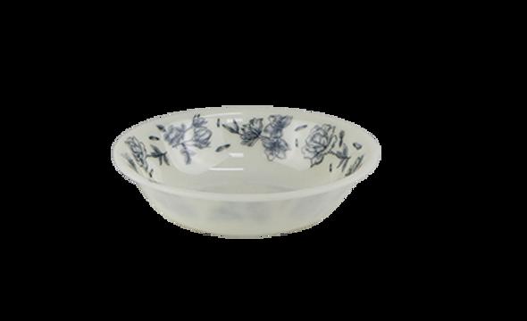 9617 Allison 5.5in Deep Soup Bowl