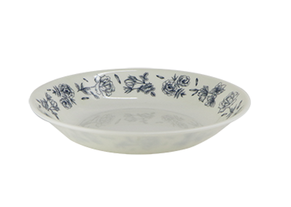 9601 Allison 6.75in Deep Soup Bowl