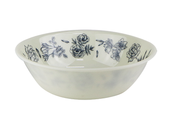 9623 Allison 7.5in Deep Soup Bowl
