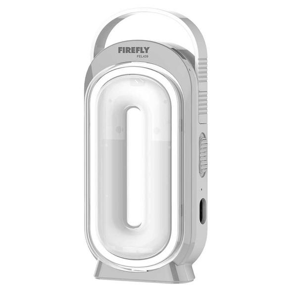 FIREFLY 439-HANDY LAMP 30S SMD LED