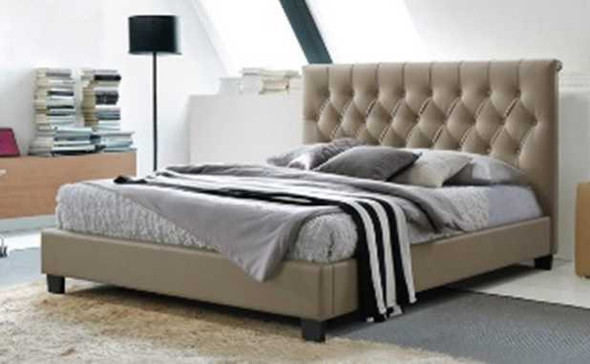 Gladwin Queen Bedframe