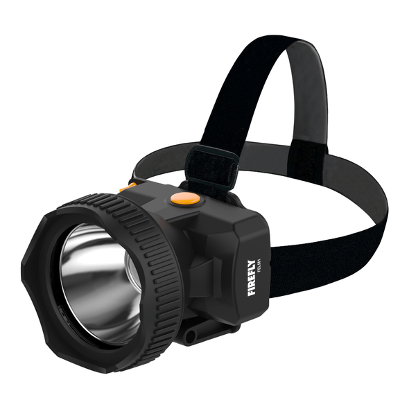 FIREFLY FEL561 CHARGE LED HEADLAMP