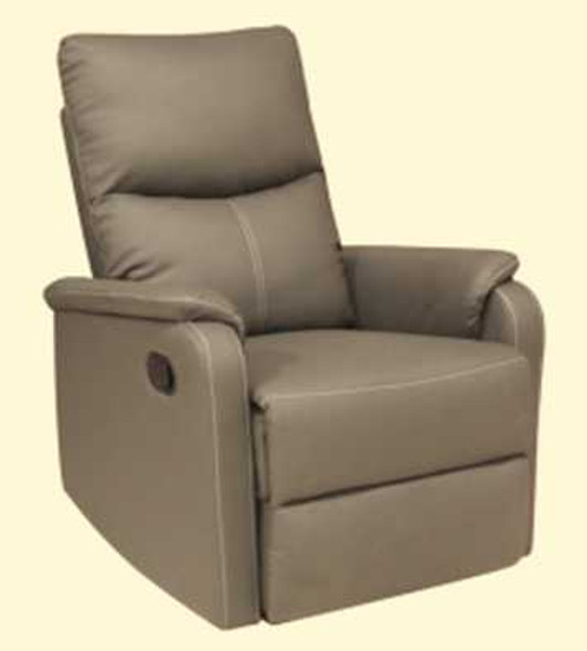 Alva 1 seater Recliner