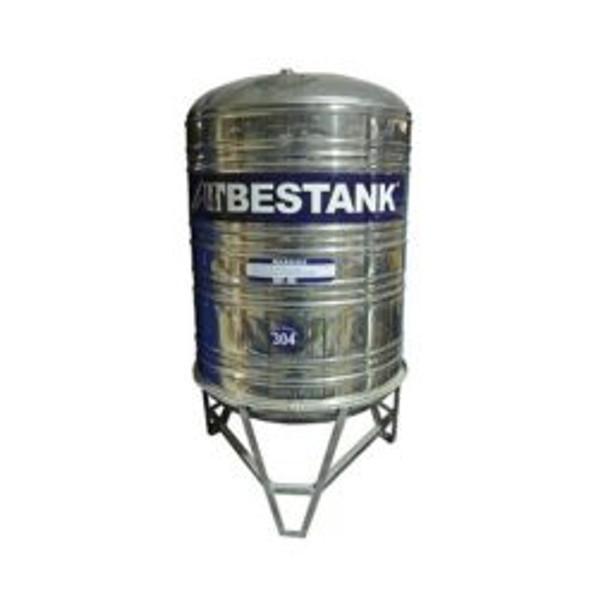 BESTANK SGST-800 STAINLESS STEEL WATER TANK