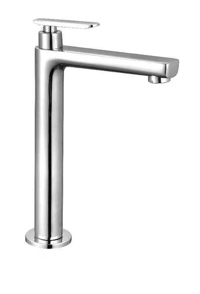 BRAUHN LUIS F012S ELONGATED FAUCET