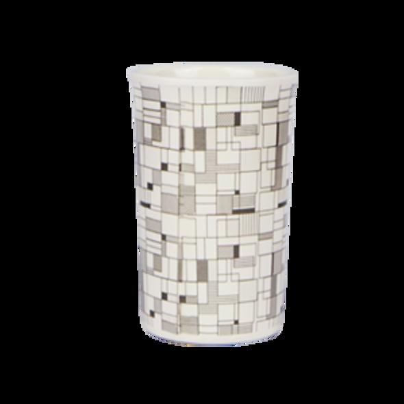 Mosaic 378ml / 12oz Tumbler