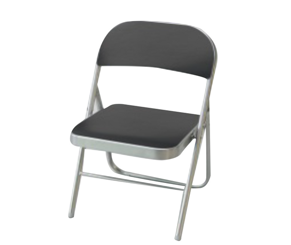 Harlem Folding Chair