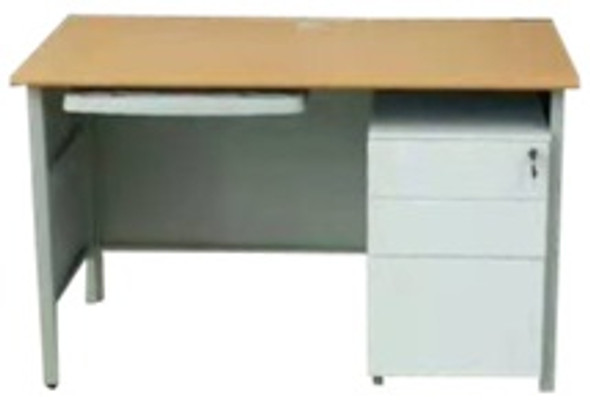 SEVINA 503 Bruntwood Office Table