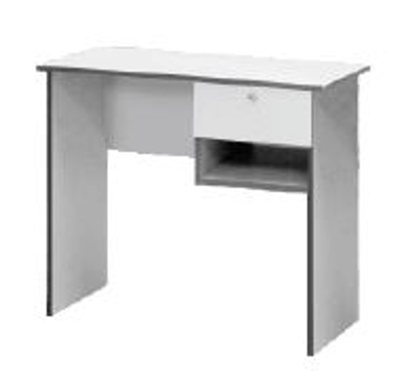 ORDOS OFT880 Office Table