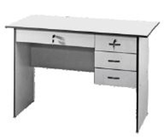 OFT 1160 Office Table