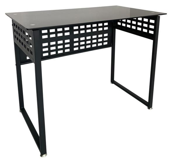 ORLA Computer Table