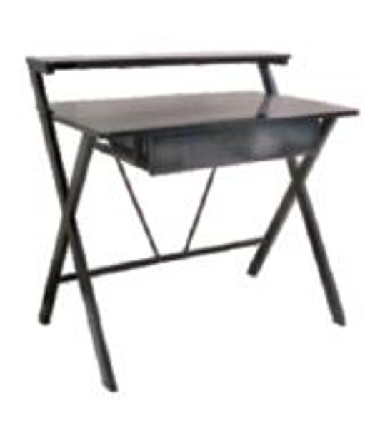 CT1322B Computer Table
