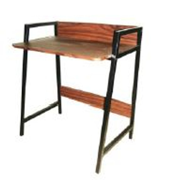 OJA CT1602B Study Desk