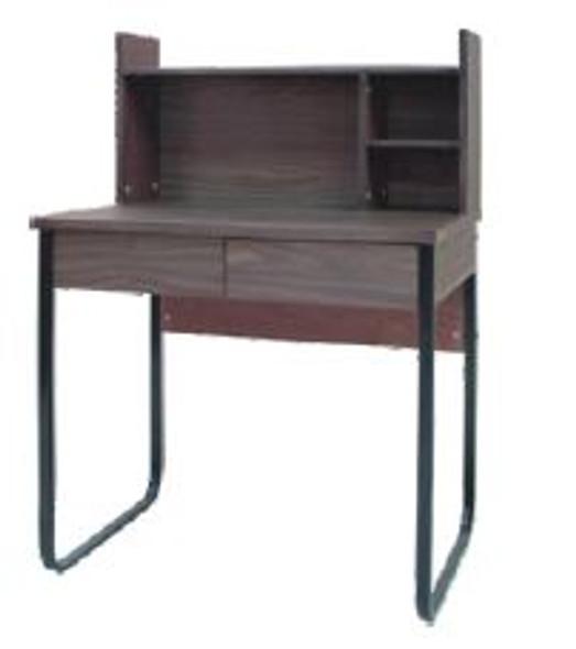 Oprah CT1337 Study Desk
