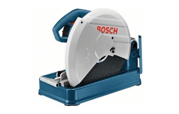 BOSCH CUT-OFF SAW GCO-200