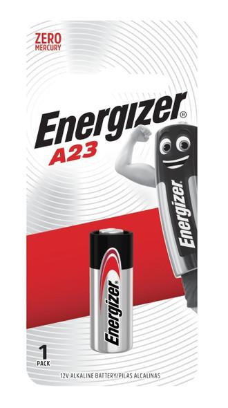 ENERGIZER A23BP1 MAGNESIUM DIOXIDE 12V