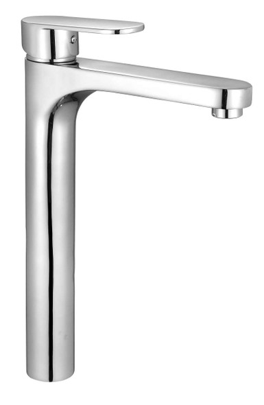 BRAUHN ILYSE F011S ELONGATED LAVATORY FAUCET