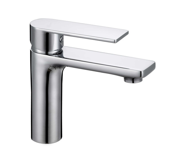 BRAUHN LF-009S LAVATORY MIXING FAUCET