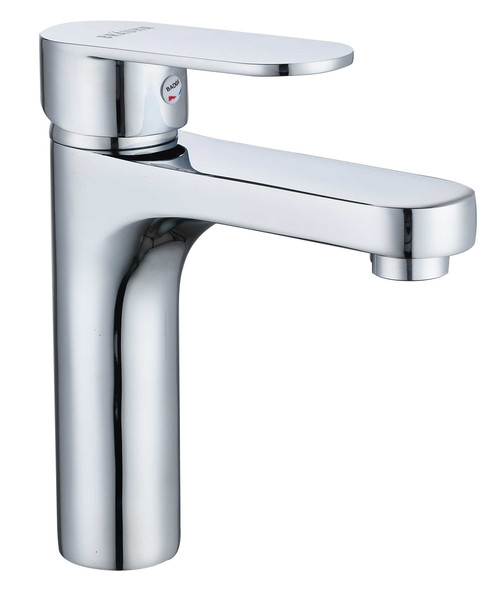 BRAUHN LF-008S LAVATORY MIXING FAUCET