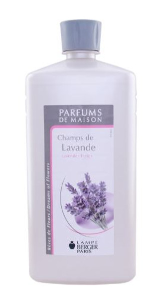 LAVENDER PURIFYING SCENT 1L