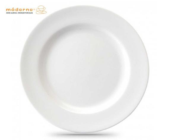 Moderne Bistro Salad Plate 10inch
